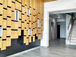 Ideal Investitie | 3 Camere Premium | Piscina Exterioara | Dimri Residence
