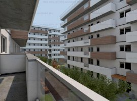 Apartament 2 Cam * NEW WORLD MILITARI * 8 Min Metrou