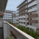 Apartament 2 Cam * 2 Min RATB * Finisaje moderne * Lansare Proiect