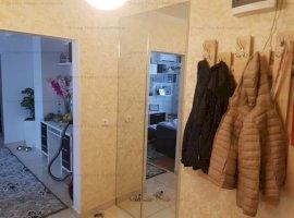 Apartament superb Piata Rahova