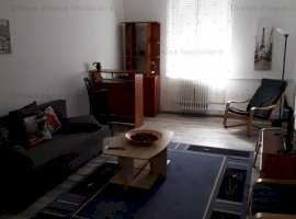 Apartament 2 camere teatrul Masca/bazilescu