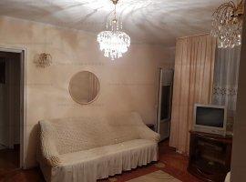 apartament superb DOROBANTI/FLOREASCA