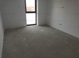 Duplex cu 4 camere zona Straulesti