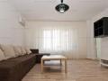 apartament cu 3 camere, superb, zona Lujerului