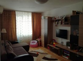APARTAMENT SUPERB BUZOIENI