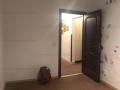 Apartament 4 camere stradal Lujerului