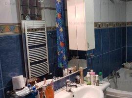 Vila 6 camere P+1+M Lux Zona Bucurestii Noi