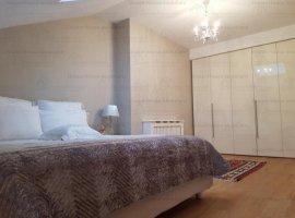 apartament de lux Ibiza Sol