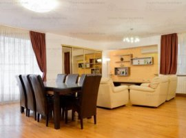 Apartament Bd.Primaverii, 2 camere , 100mp