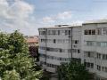Liceul Moisil, 2 cam dec, 63 m2, 3 balcoane, boxa, izolatie termica