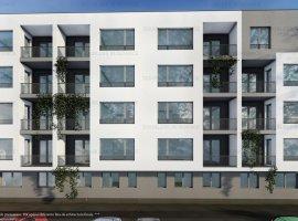 Apartament 4 Camere 88 mp 92000 euro, TVA INCLUS