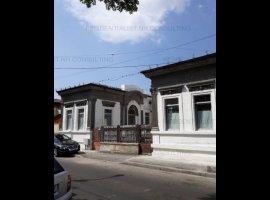 Vanzare casa/vila, Bucuresti
