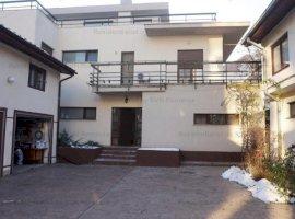 Vanzare  casa  10 camere Bucuresti, Pache Protopopescu  - 1450000 EURO