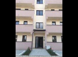 Vanzare apartament 2 camere, Chiajna, Chiajna