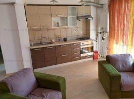 Vanzare apartament 3 camere, Mogosoaia, Mogosoaia