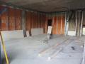Vanzare apartament 2 camere, Aviatorilor, Bucuresti