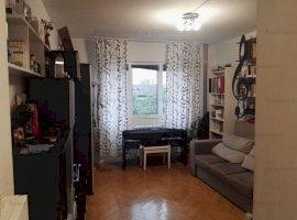 Vanzare apartament 2 camere, Central, Timisoara
