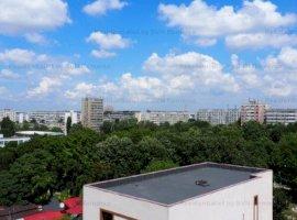Vanzare  apartament  cu 3 camere  decomandat Bucuresti, Crangasi  - 74900 EURO