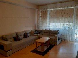 Vanzare apartament 3 camere, Rosu, Rosu