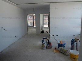 Vanzare apartament 3 camere, Alexandriei, Bucuresti