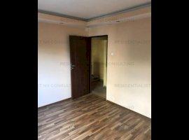 Vanzare apartament 2 camere, Bucuresti