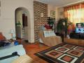 Vanzare apartament 3 camere, Pajura, Bucuresti