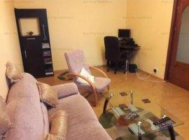 Apartament 2 camere zona 1 Decembrie
