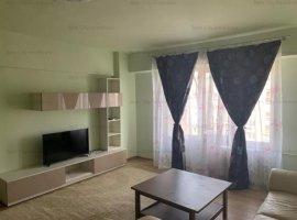 Apartament cu 2 camere decomandat,modern si spatios la 3 minute de metrou Lujerului