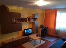 Apartament cu 2 camere superb,langa Kaufland Mihai Bravu