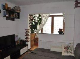 Apartament cu 2 camere modern la 2 minute de metrou Lujerului