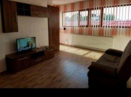 Apartament cu 2 camere mobilat modern,la 3 minute de metrou Muncii