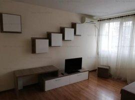 Apartament cu 2 camere mobilat modern langa metrou Tineretului