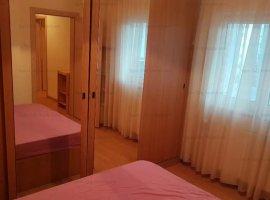 Apartament spatios de 2 camere modern in zona Iancului