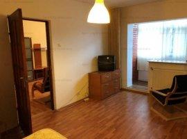 Apartament 2 camere spatios situat la doar 3 minute de metrou Crangasi!!!