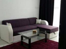 Apartament cu 2 camere modern,cu dressing generos, la 5 minute de metrou Pacii