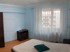 Apartament cu 3 camere spatios,la 2 minute de metrou Tineretului