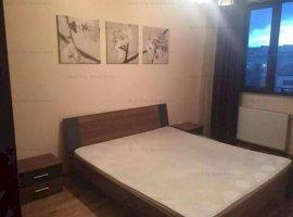 Apartament cu 3 camere in bloc nou Ghirlandei-Gorjului,5 minute de mers pana la metrou