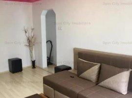 Apartament cu 3 camere superb in zona Rahova