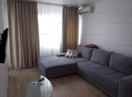 Apartament cu 2 camere proaspat renovat langa AFI Cotroceni