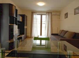 Apartament cu 2 camere superb, langa metrou Brancoveanu,in bloc nou,cu parcare
