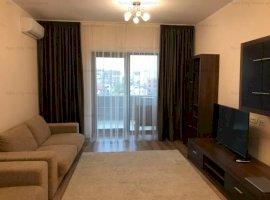 Apartament cu 2 camere lux in zona Vitan,la 5 minute de metrou Mihai Bravu