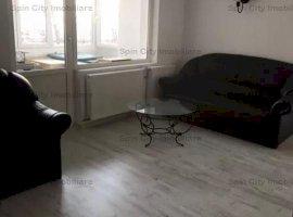 Apartament cu 2 camere superb in Piata Romana,langa metrou si ASE