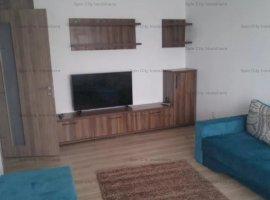 Apartament cu 2 camere modern la 3 minute de metrou Pacii