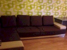 Apartament cu 3 camere superb,cu loc de parcare,la 10 minute de metrou Lujerului