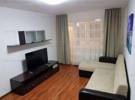 Apartament cu 2 camere modern, in zona Titan vis a vis de Park Lake