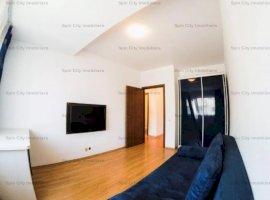 Apartament 3 camere, decomandat, in complex rezidential, la 3 minute de metrou Pacii