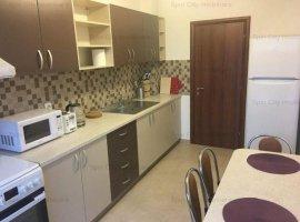 Apartament cu 2 camere, modern, in Bucurestii Noi