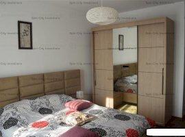 Apartament 2 camere lux,cu parcare supraterana,Crangasi