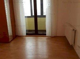 Apartament 2 camere superb,in bloc nou,Lacul Morii,acces rapid tramvai 41