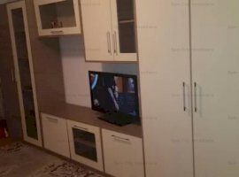 Apartament 3 camere superb,decomandat,la 2 minute de metrou Obor